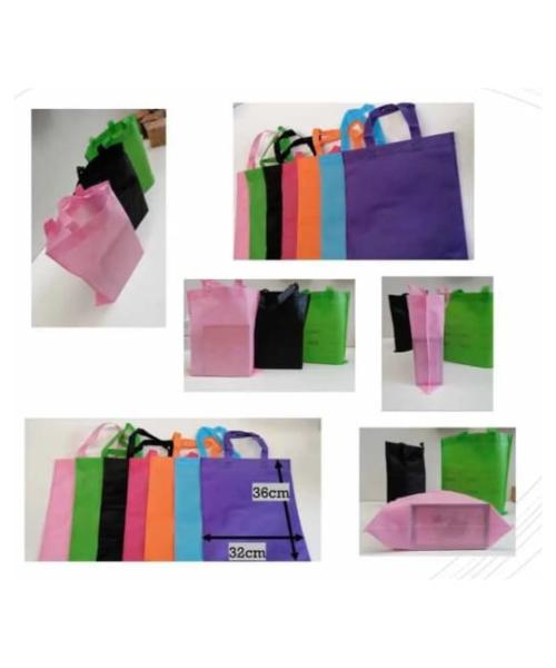 uruapan bolsas ecologicas