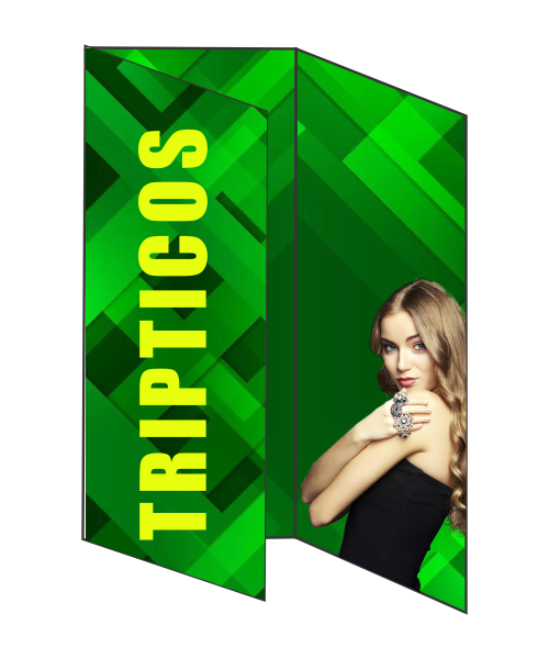 tripticos uruapan