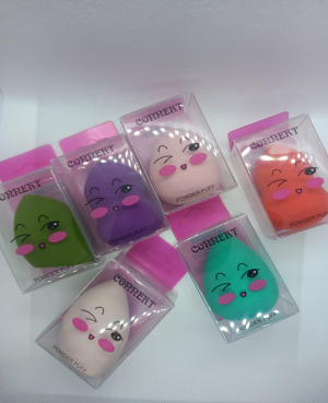 esponjas para maquillaje uruapan emerald